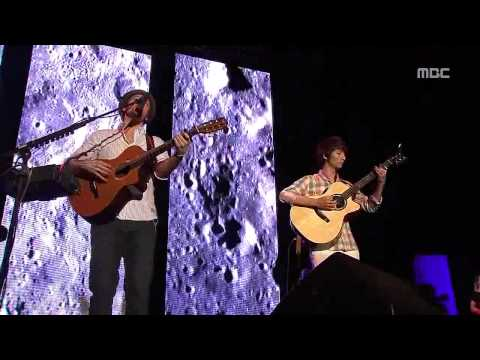93 Million Miles - Jason Mraz ft. Sungha Jung