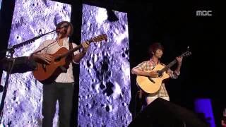 (Jason Mraz) 93 Million Miles - Jason Mraz ft. Sungha Jung