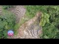 Waspada Seperti Inilah Kondisi Bukit Tinggi Di Jalan Trenggalek Ponorogo Bioz Tv mp3