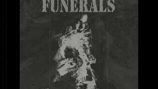 Watch 1000 Funerals Igneous Lips video