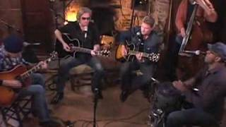 34 Neither One Of Us 34 Daryl Hall