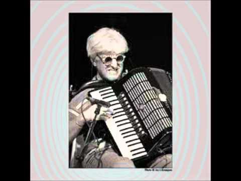 Gil Goldstein - Clave Maria.wmv