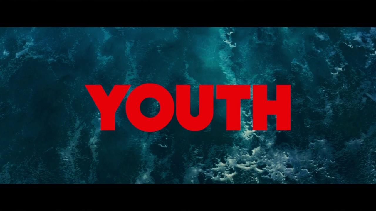 "Asgeir - ""Youth""のMVを公開 新譜「Bury The Moon」2020年2月7日発売予定 thm Music info Clip"