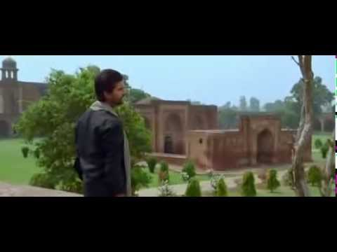 Mera Peer Jaane Meri Peerh Movie Yaar Anmulle Official Full...