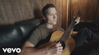 Walker Hayes New Song