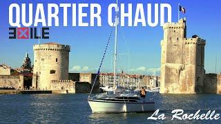 [Replay] La Rochelle - Quartier Chaud - ArmA 3 Exile