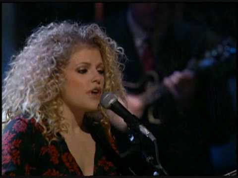 An evening with The Dixie Chicks - Landslide