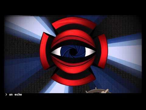 Protest mass surveillance.  Galt Aureus - Decay.