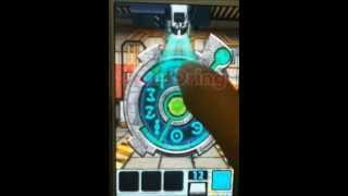 Игра aliens space прохождение 16 уровень