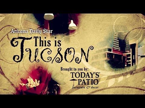 This is Tucson: Weekend of June 27
