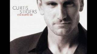 I Need You (Curtis Stigers-Larry Goldings)