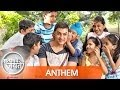 Download Satyamev Jayate Anthem MP3 song and Music Video