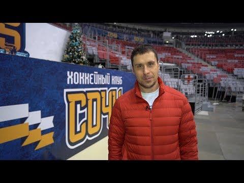 """Никита Щитов: """"С Рождеством!"""""""