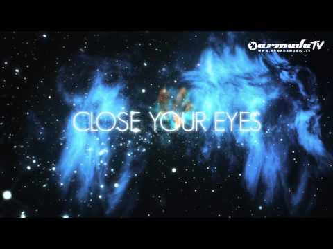 Matt Nash – Close Your Eyes [Teaser]