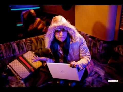 album nicki minaj barbie world. Nicki Minaj - Barbie Girl