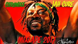 Download Lagu Chronixx & Jah Cure Mixtape By DJLass Angel Vibes (Septembre 2017) Gratis STAFABAND