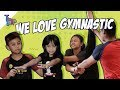 download lagu      The Baldys - We Love Gymnastic | #BocahOnly    gratis