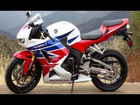 Related Picture With Kawasaki Klx150l 2014 Harga Spesifikasi Gambar ...