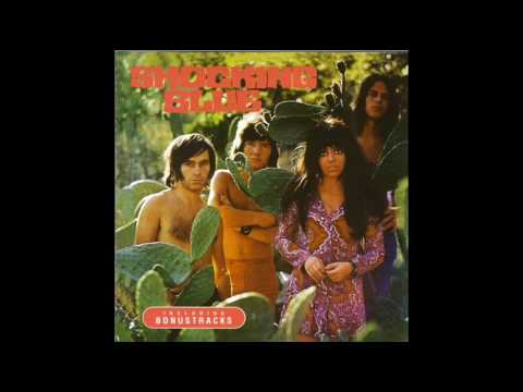 Shocking Blue - Water Boy
