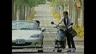 Meteor Garden (TAIWAN) with English Subtitle - 01