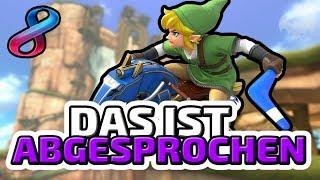 Das ist abgesprochen - ♠ Mario Kart 8 Deluxe: Grand Grand Prix ♠ - Nintendo Switch  - Dhalucard