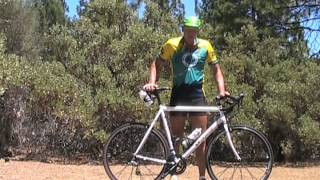 Bikesdirect Bike Reviews Windsor Wellington Road Bike