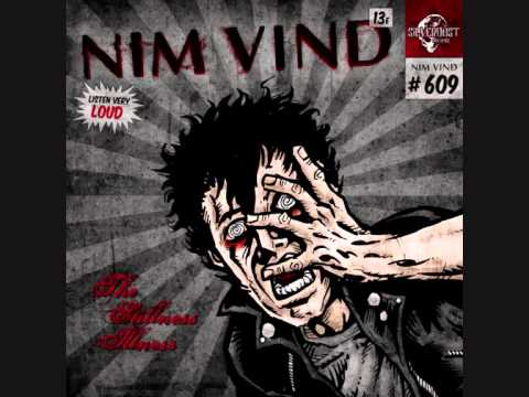 Nim Vind - The Message