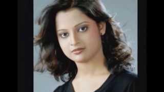Download Chiki Chiki Chikei Mate Dele Thakeii - Akshaya Mohanty* 3Gp Mp4