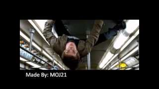The Amazing Spider-Man Music Video 1-Invisible Man