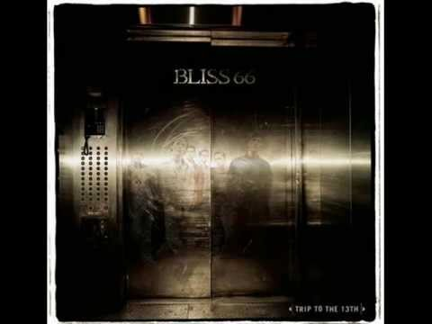 Bliss 66 - If We Could