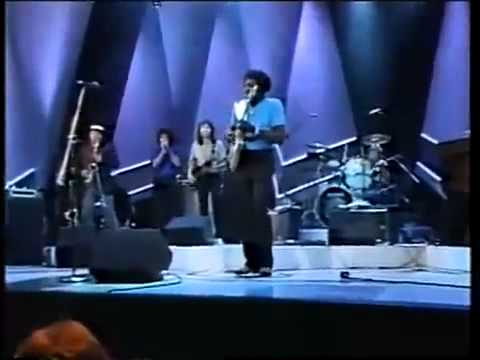 Albert Collins - The Moon is Full