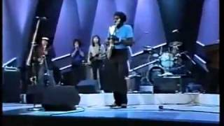Watch Albert Collins The Moon Is Full video