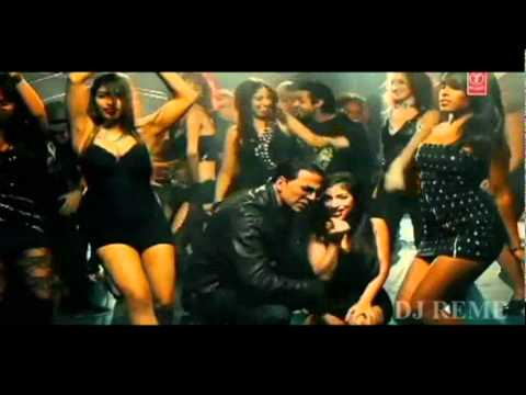 Shera Di Kaum DJ Remes Punjabi House Swingers Remix Visuals...