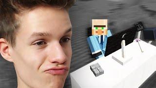 MinecraftServerCommands OP Werden Spieler Bannen Entbannen - Minecraft gebannte spieler entbannen