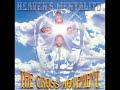 The Cross Movement de Father [video]