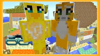 Super Happy Fun Time ~ Final Fun Time ~ [89] - Sqaishey