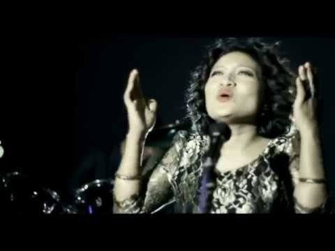 Chords for Ruby Zote - Panlai Nunhlui (Official Video) ft ...
