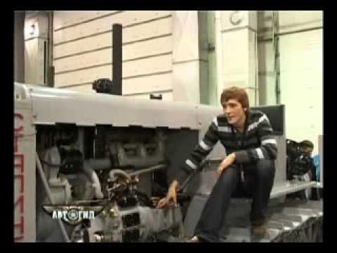 трактор сталинец-65(1).flv