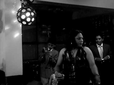 Clip video promocion inicial la sorbona 2009 part 3 - Musique Gratuite Muzikoo