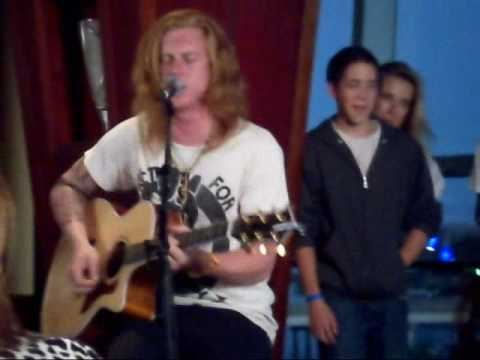 We The Kings - Secret Valentine Lyrics - Lyrics.Time offers The best,