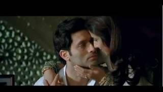 Labon Ko...full song from Bhool Bhulaiya