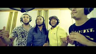 Chiquito Team Band - Los Creadores Del Sonido [Video Oficial by JC Restituyo]