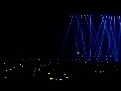 BIGBANG & Jungkook Of BTS - IF YOU
