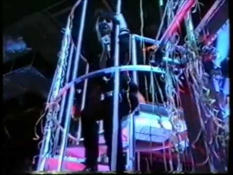 Soft Cell - Torch