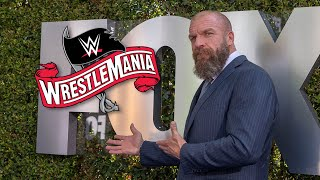 WWE To Sell PPV Rights? WrestleMania Going To Fox?!