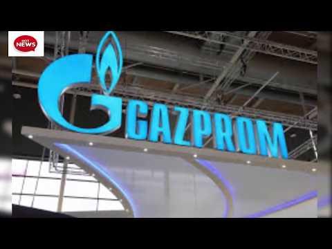 «Газпром» не даст Украине закупать реверсный газ у Польши