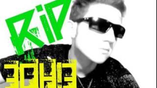 download lagu 3oh3 - Rip gratis