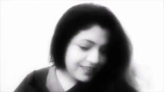 Shailly Kapoor - Mujhe Jaan Na Kaho Meri Jaan - Geeta Dutt