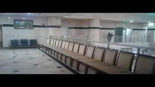 Waha Al Makarum Madina by World of Travel Bahawalpur