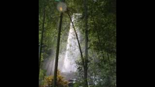 Peter Alexander - An Der Himmelstür